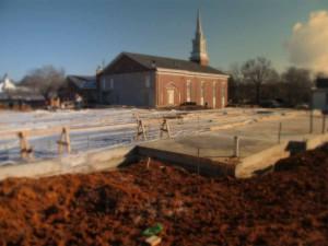 Surveying Solutions, Inc. - Land Surveyors in Alabama